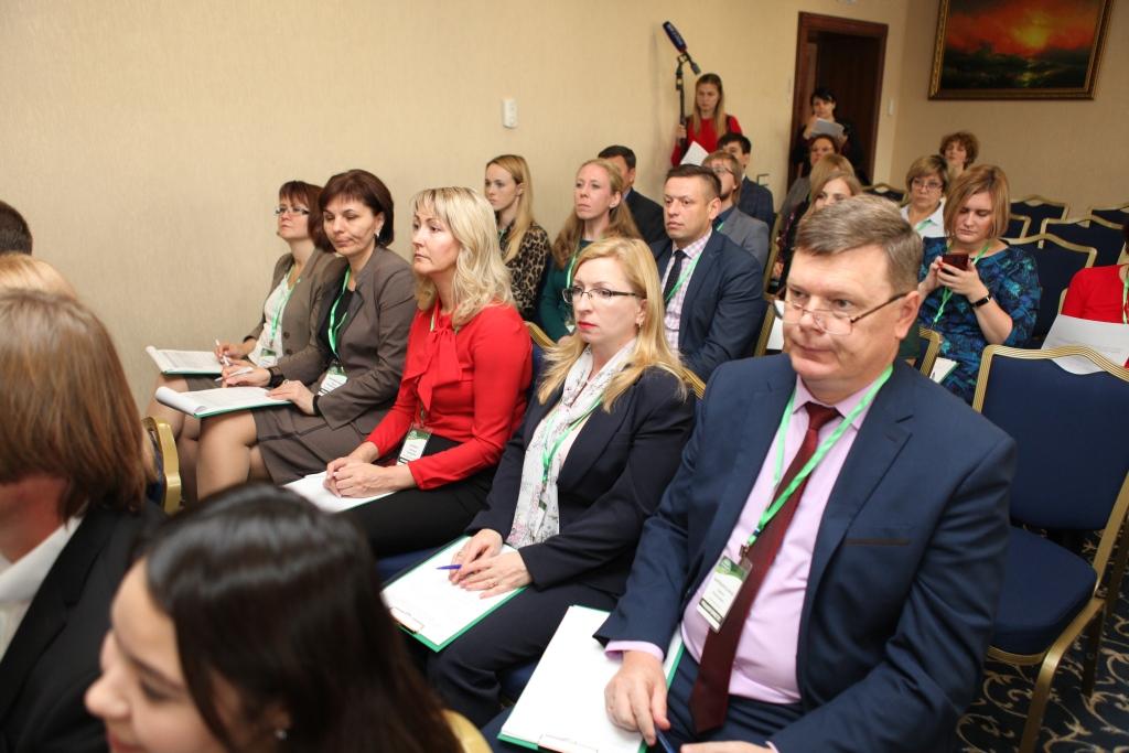 Ярославская область вошла в топ-10 регионов по участию населения в программах инициативного бюджетирования