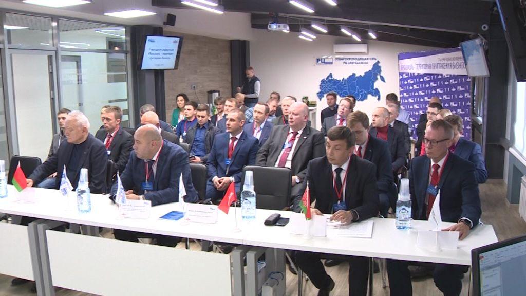 В Ярославле начинает свое развитие новый кластер автокомпонентов