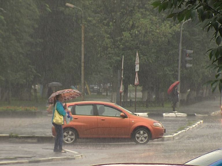 Экстренное предупреждение от МЧС: что ждет ярославцев