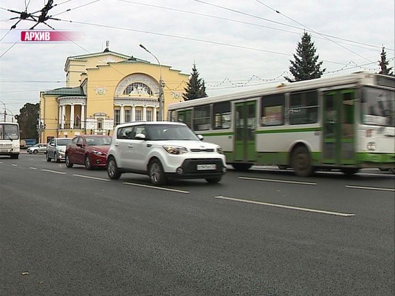Над Ярославлем взвоют сирены: когда их ждать