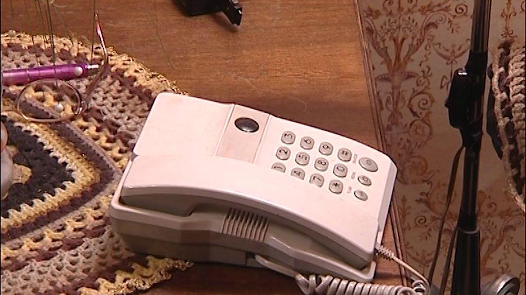 Региональный оператор по мусору запустил call-центр, который будет работать круглосуточно