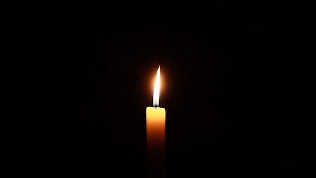 Теракт в Керчи: Дмитрий Миронов выразил соболезнования родным и близким погибших