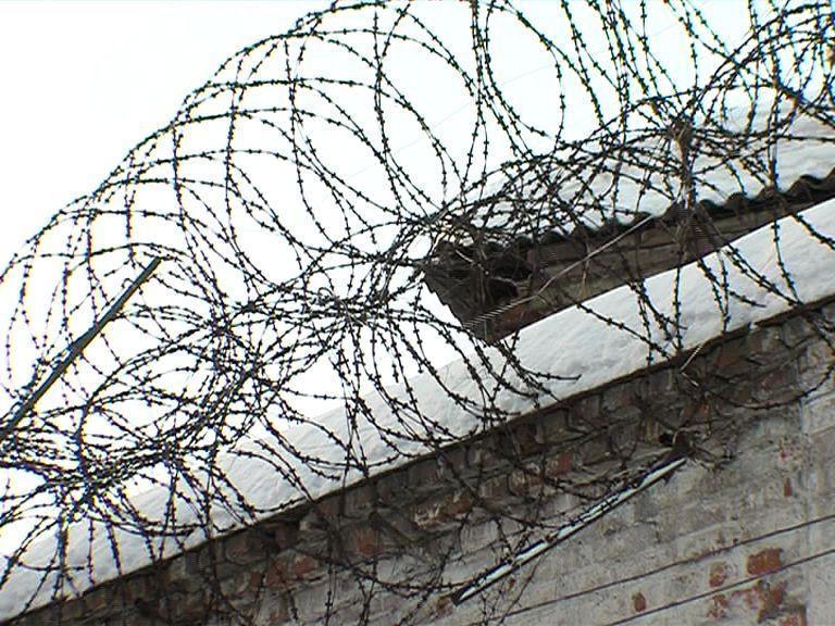 Пятеро заключенных ИК-1 отказались от еды: что не устраивает осужденных