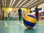 «Ярославич» потерпел поражение в гостях от «Кузбасса»