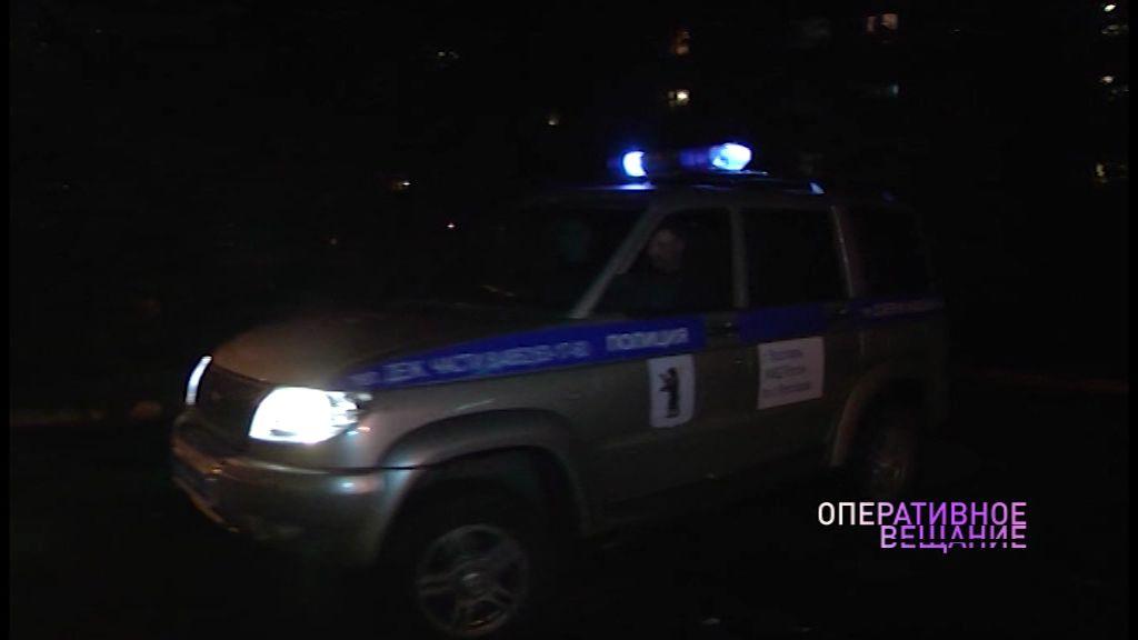 Житель Ярославля похитил у знакомой больше 40 тысяч рублей