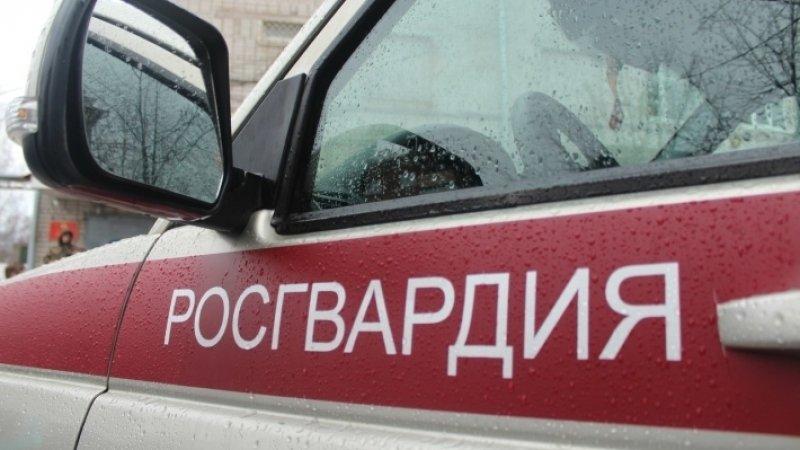 Подросток из Переславля не вернулся из школы, потому что боялся наказания