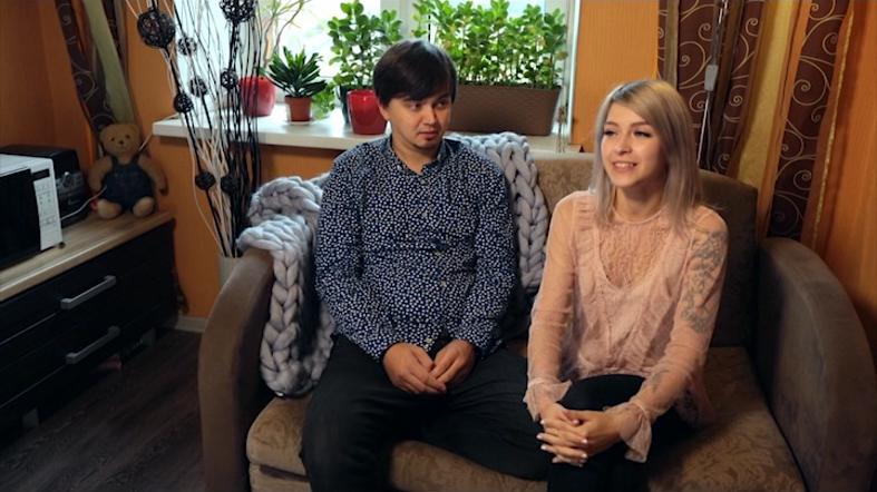 Ярославец отказался жениться на девушке в эфире федерального канала