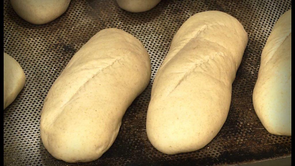 Грязь, мухи и отсутствие медкнижек: в ярославских пекарнях нашли множество нарушений