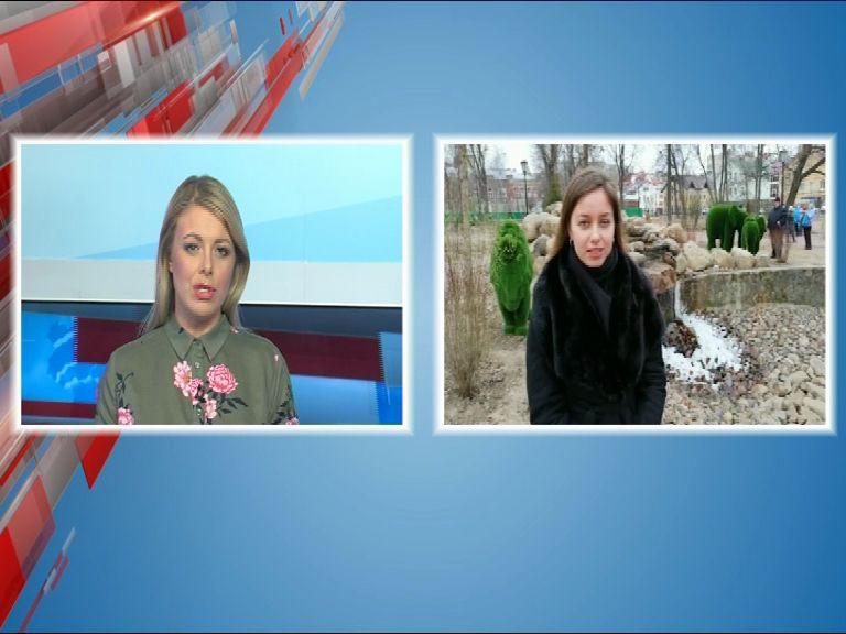Грандиозная реставрация исторического центра Рыбинска подходит к завершению