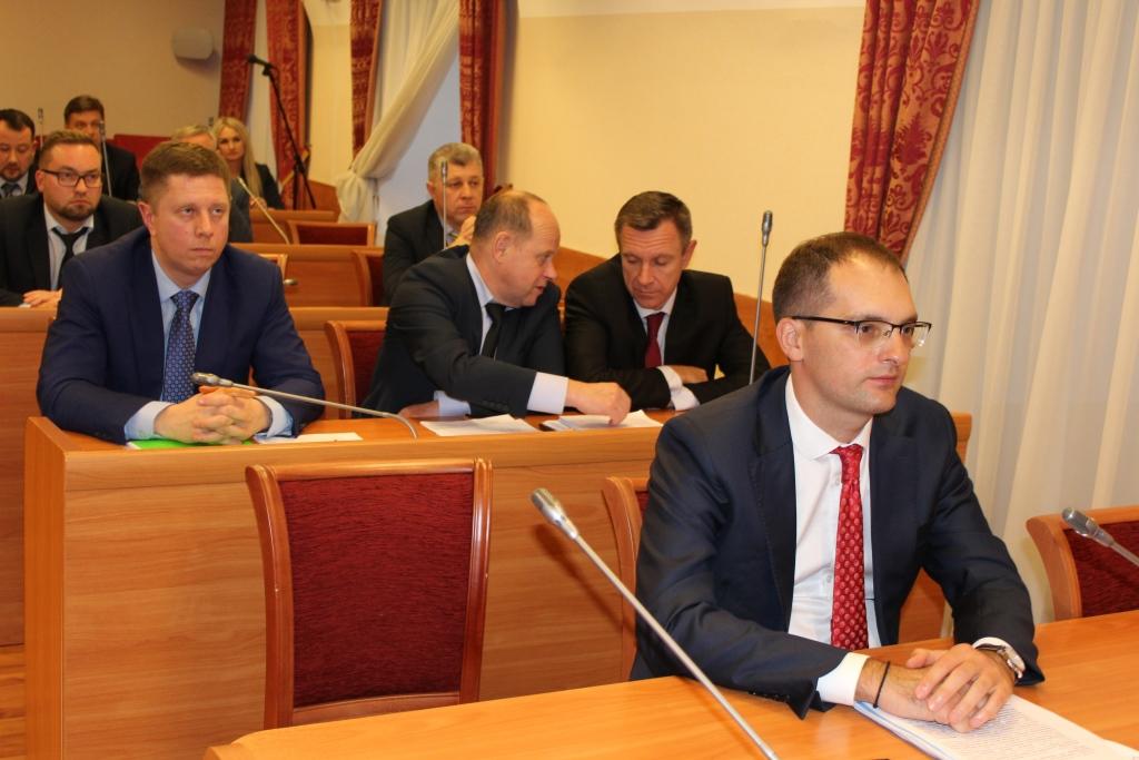 Льготы, предусмотренные Социальным кодексом Ярославской области, будут сохранены