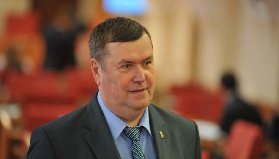 """Доктор политических наук: """"Выборы в Переславле производят самое благоприятное впечатление"""""""