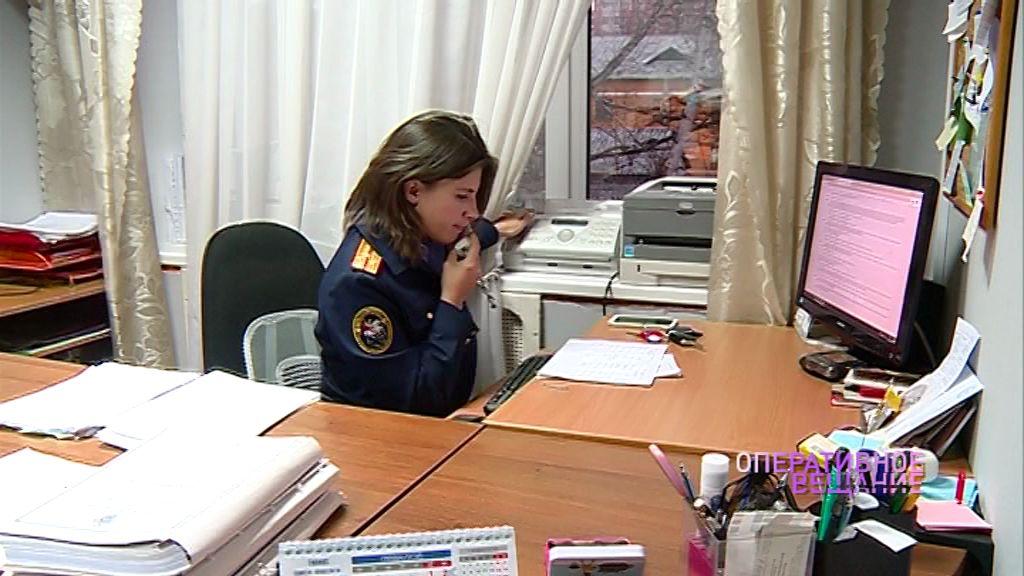 Следователь и любящая мама рассказала, как совмещать сложную работу с заботой о семье
