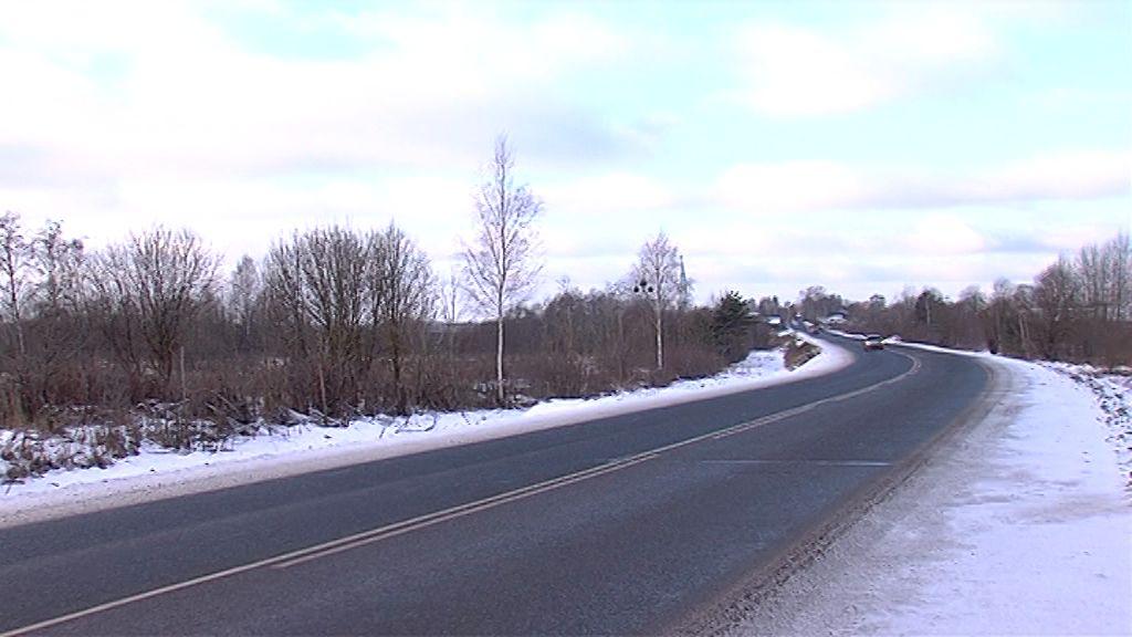 Штрафы в фонд и новый проект: каким будет дорожное строительство в регионе в следующем году