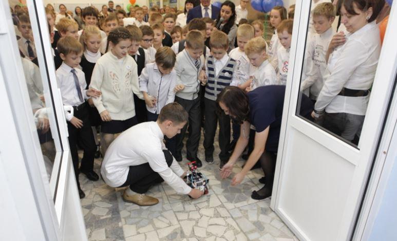 Будущее начинается сегодня. В Ярославле состоится одно из крупнейших экономических мероприятий региона
