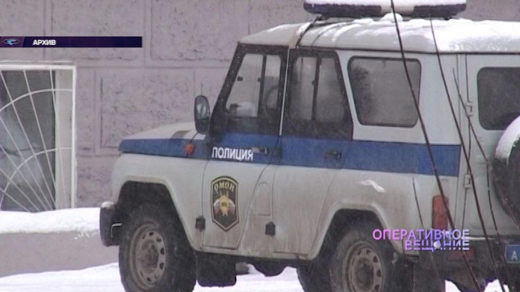 Житель Рыбинска попался на краже из дачного дома
