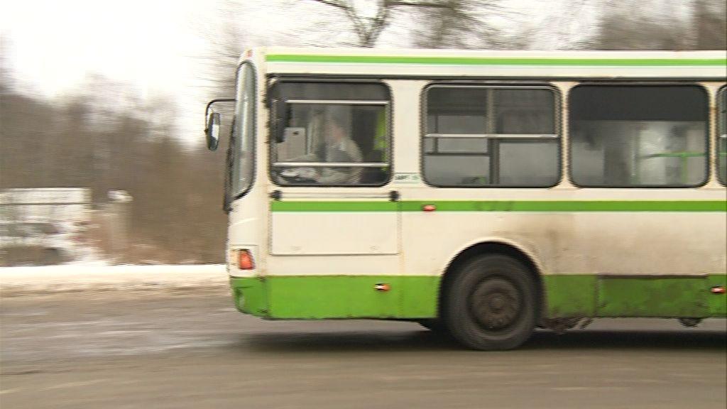 В Ярославле отменят один троллейбус и изменят маршруты двух автобусов