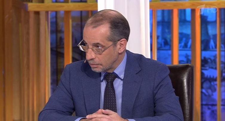 Педагог из Ярославля стал судьей в «Умницах и умниках»