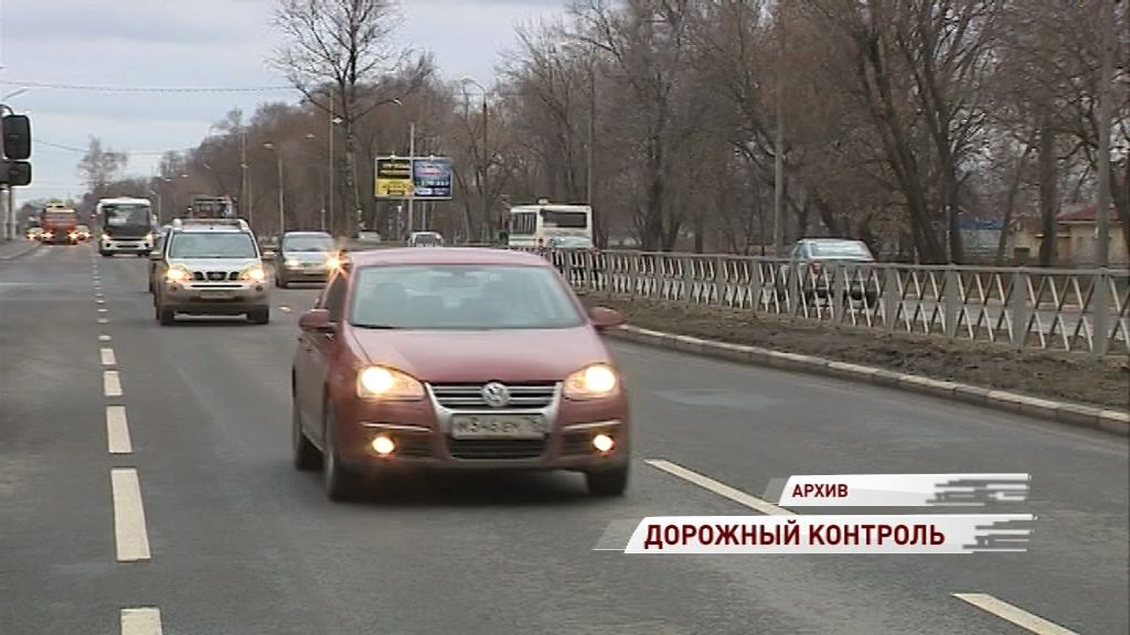 Общественникам рассказали, как контролировать ремонт дорог