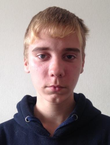 В Ярославском районе почти месяц ищут 19-летнего парня