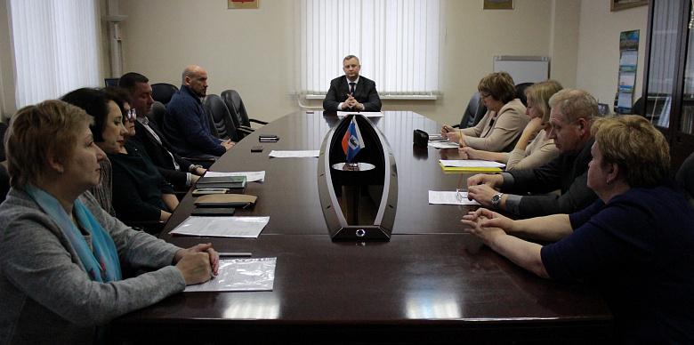Стало известно, кто будет руководить «Ярославльлифтом»