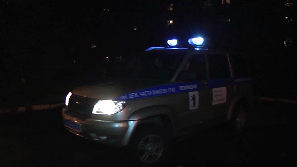 На карьерах в Брагине под лед провалился большой КАМАЗ: погиб водитель