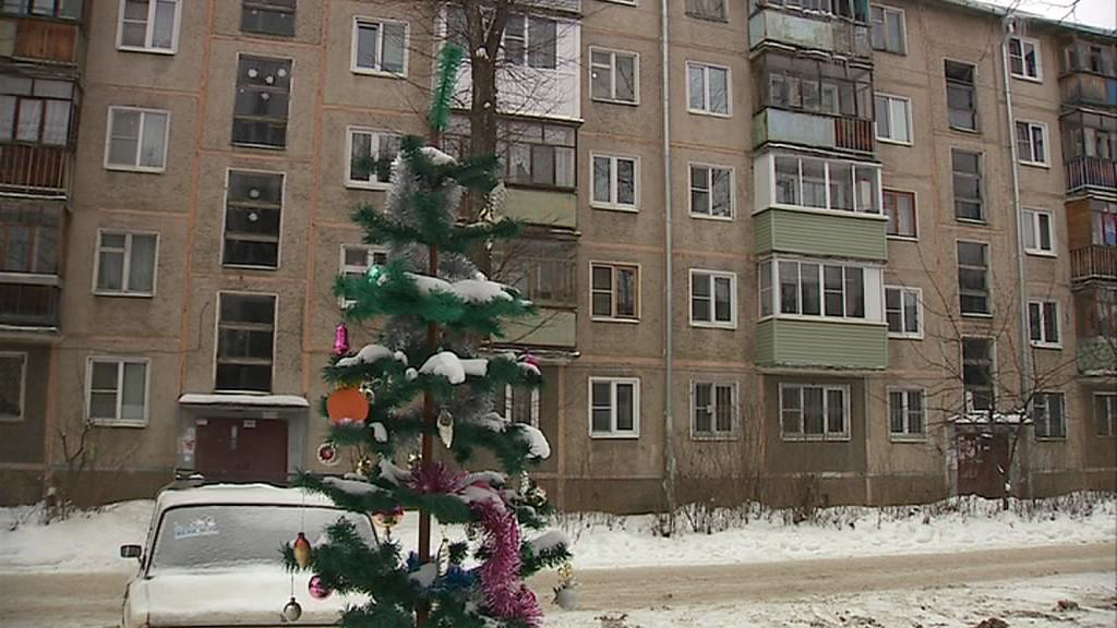 В доме по Ленинградскому проспекту обнаружили утечку газа