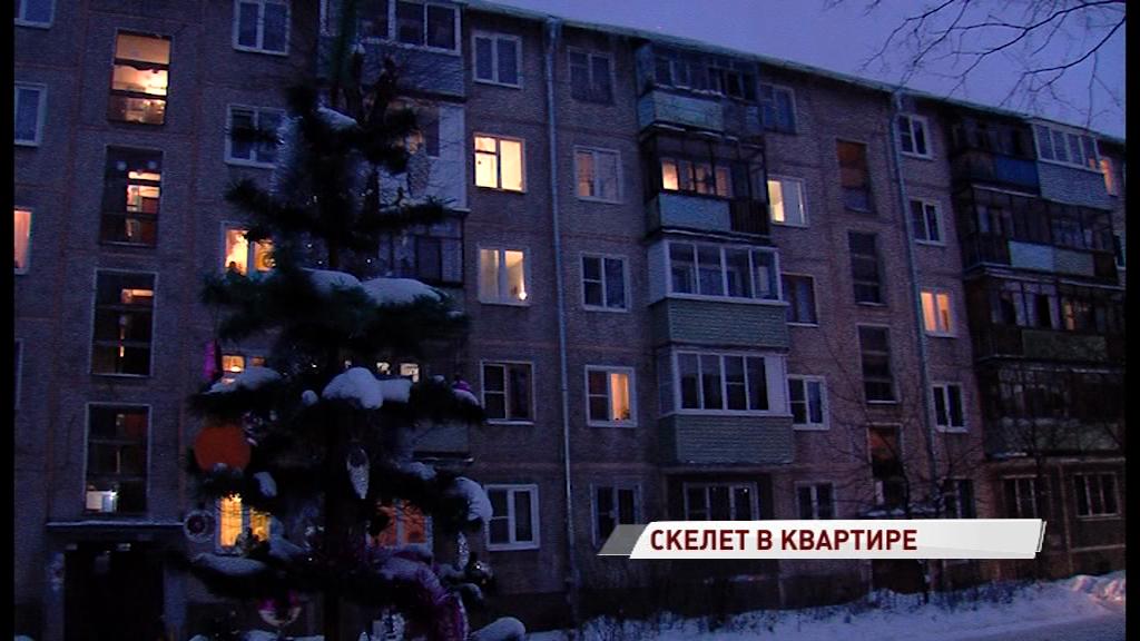 Предотвратили трагедию: в доме на Ленинградском проспекте устранили утечку газа