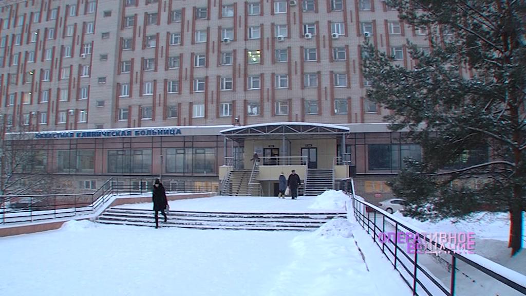 Девушка, которой выбило глаз петардой, отправилась на лечение в Москву