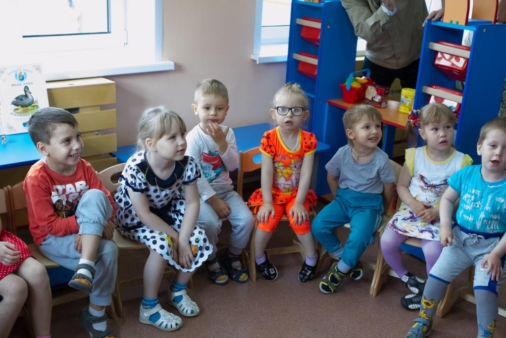 С марта поменяется порядок предоставления компенсаций за детский сад и школьное питание