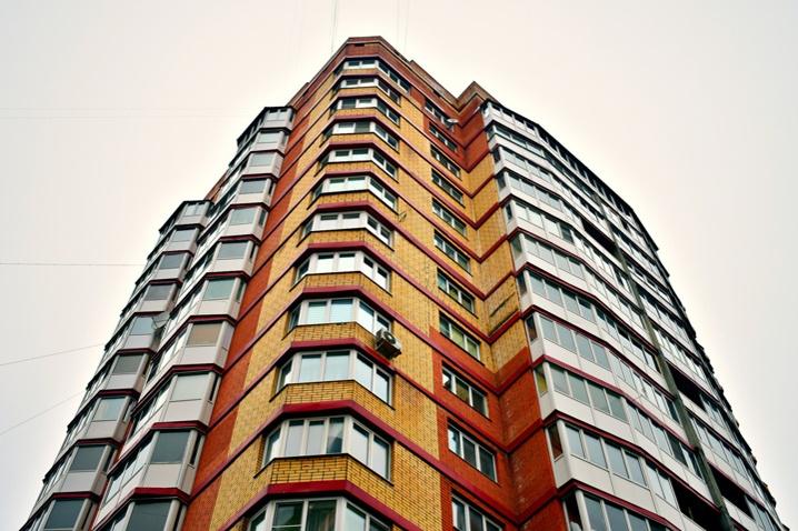 С 1 июля этого года меняется схема долевого участия в покупке жилья