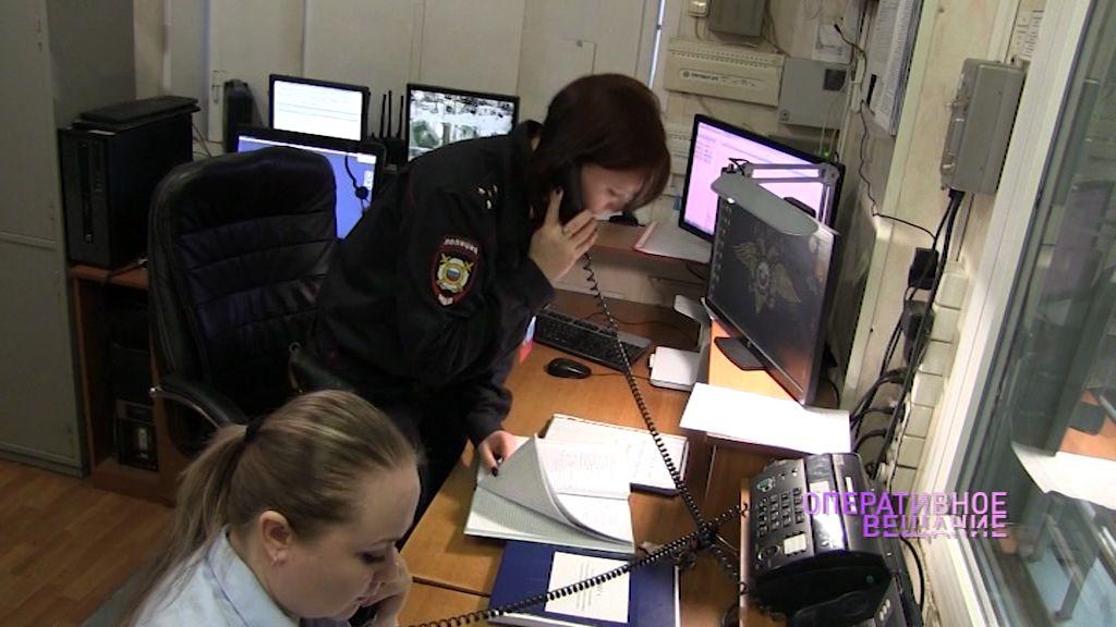 У жительницы Ярославля украли 20 тысяч прямо в больнице
