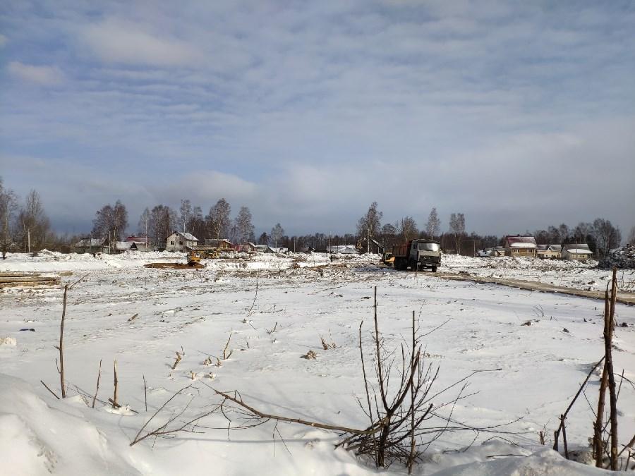К 1 сентября 2020-го года в Рыбинске построят новую школу