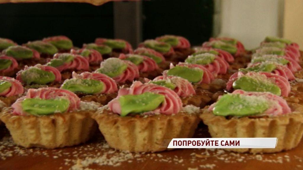 В школьных столовых планируют проводить дни открытых дверей с дегустацией еды