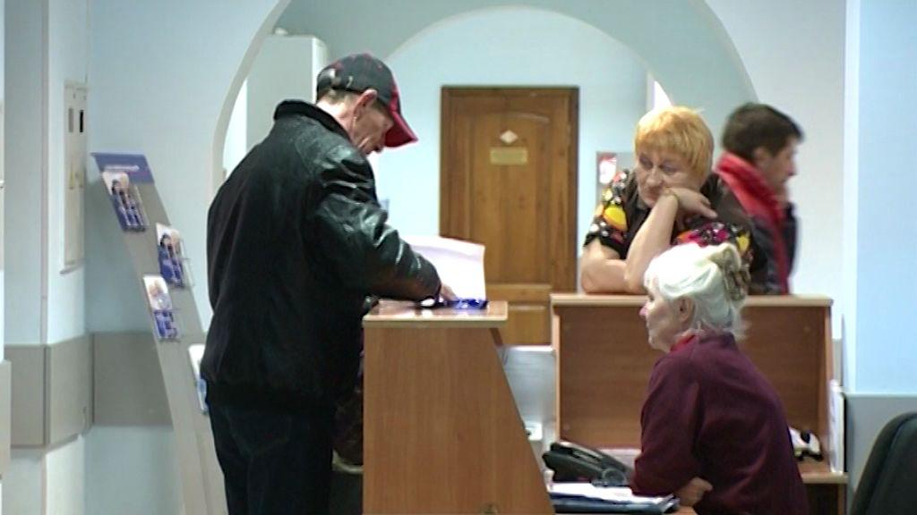 Депутаты облдумы провели внеочередное заседание, чтобы обсудить
