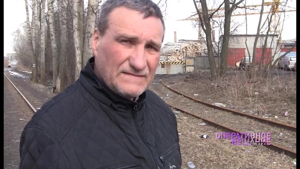 Ярославец изнасиловал 12-летнего мальчика: следователи подозревают, что были еще жертвы
