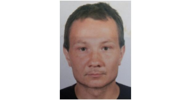В Ярославской области пропал 33-летний охранник