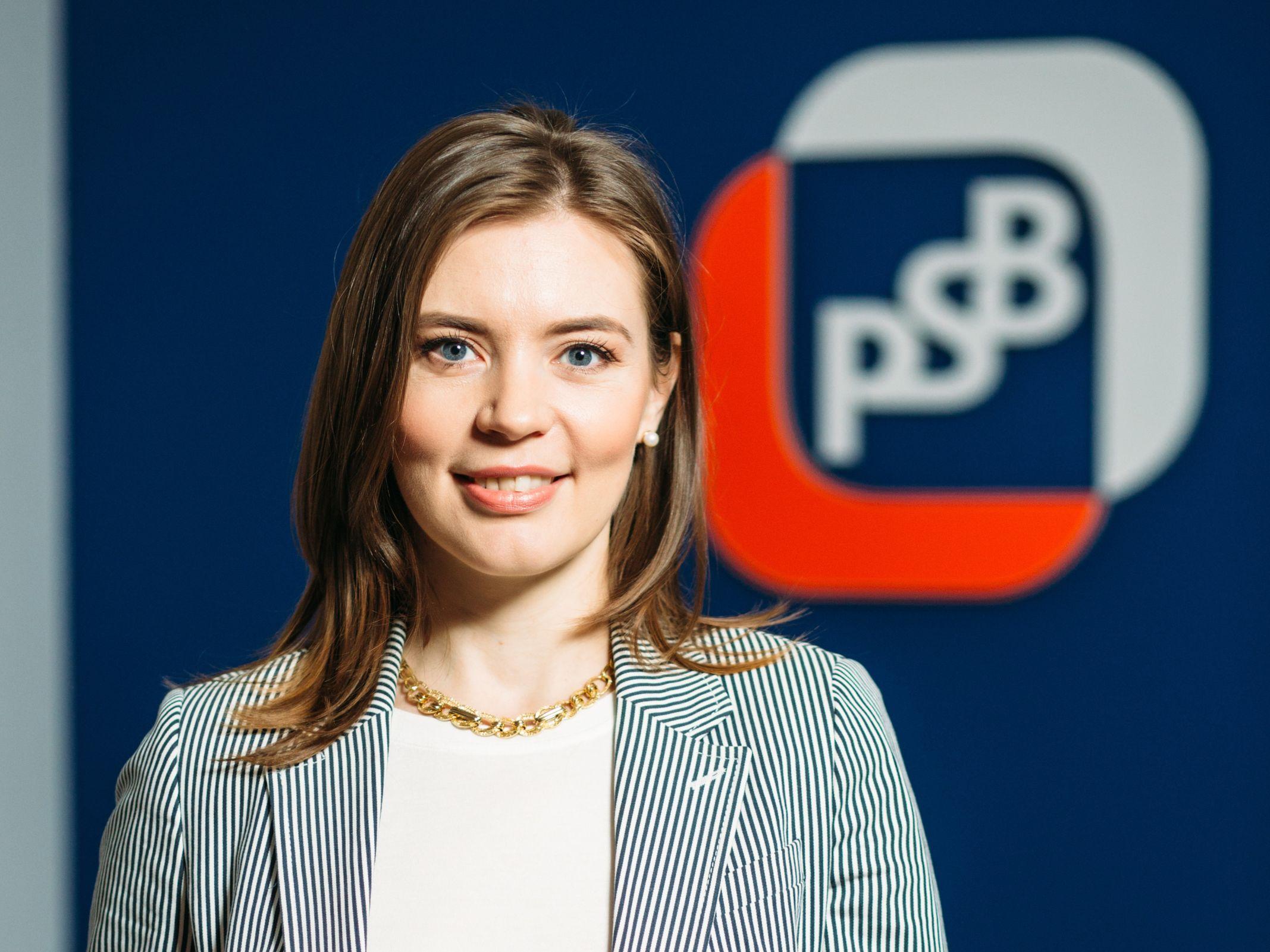 Как Промсвязьбанк помогает предпринимателям получать поддержку от государства