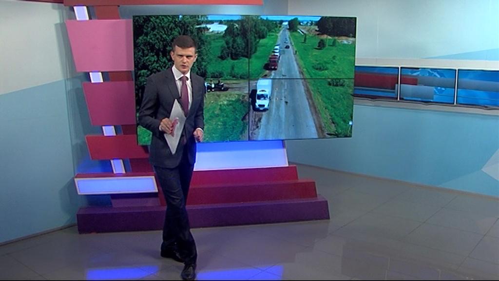 В Ярославской области отремонтируют 29 дорог: куда приедет техника