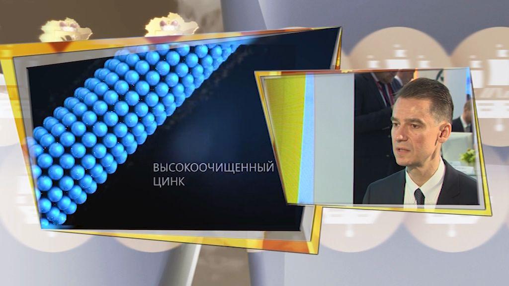 Юрий Коротаев: Построим инфраструктуру по сбору батареек в Ярославской области