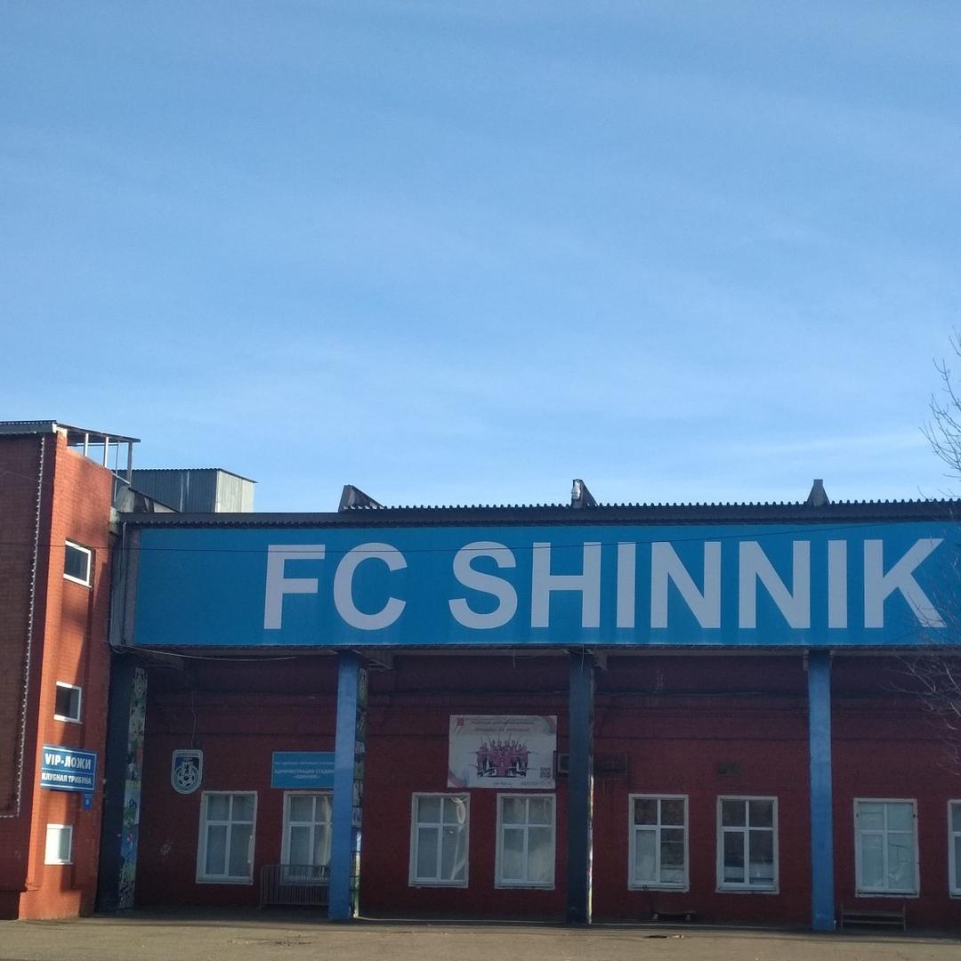 Стало известно, где появится музей «Шинника»