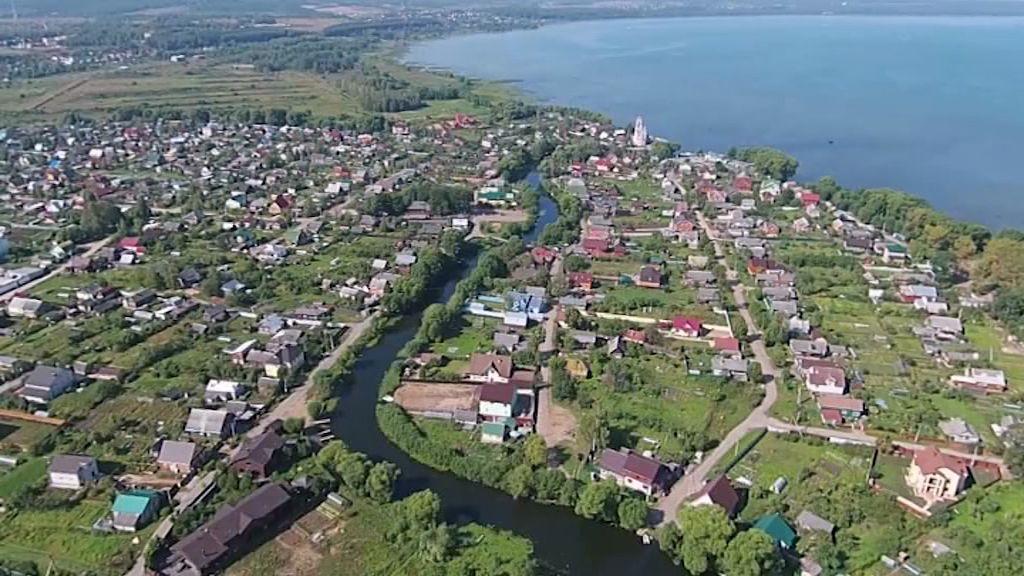 Дмитрий Миронов поручил провести проверку переславских УК