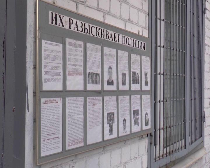 Полицейские поймали ярославца, укравшего у пенсионерки деньги из дома
