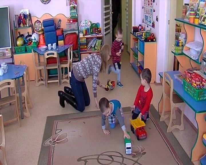 Пособия по уходу за ребенком увеличат в 200 раз