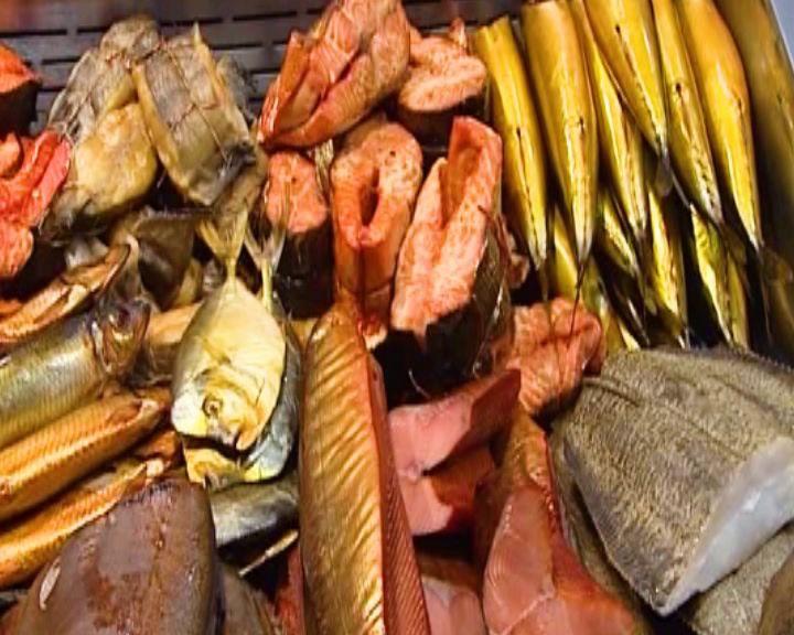 Всероссийский день рыбака: где пройдут массовые гулянья
