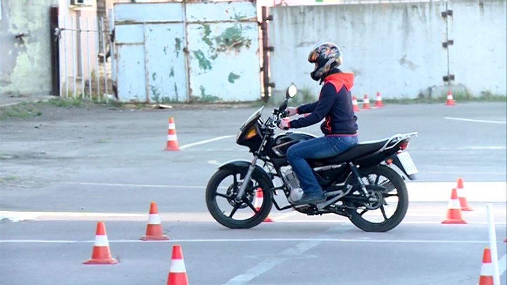В Ярославле покажут уникальные мотоциклы