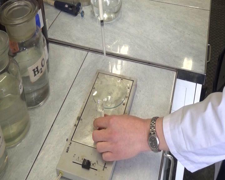 У молодого переславца нашли 150 граммов «соли»