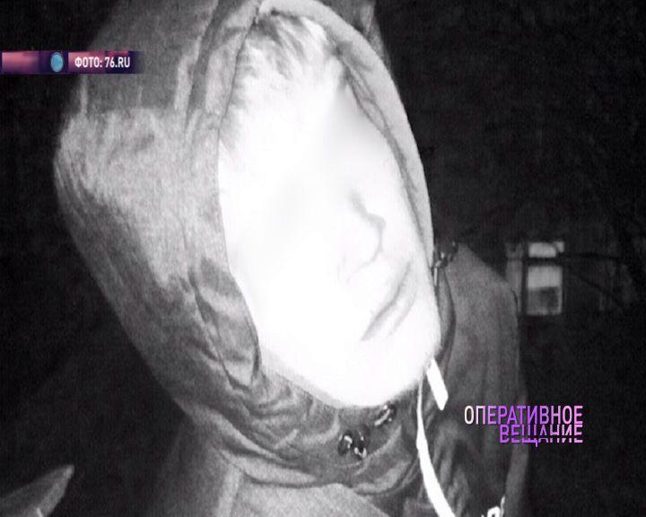 В Ростове избили молодого парня после того, как он заступился за незнакомца