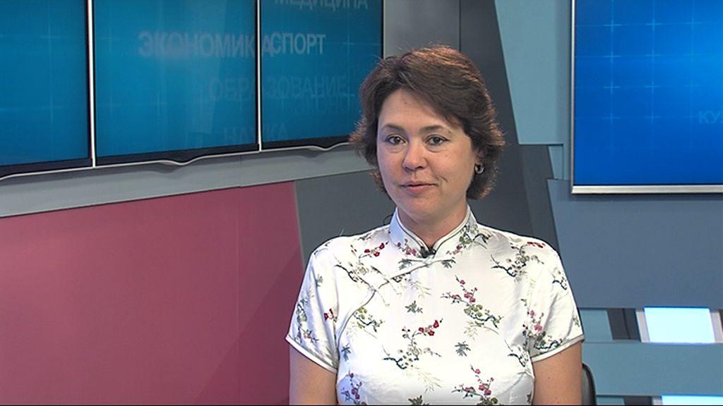 Галина Омарова: Дети с аутизмом — куда обращаться за помощью для них? И где могут помочь их родителям?