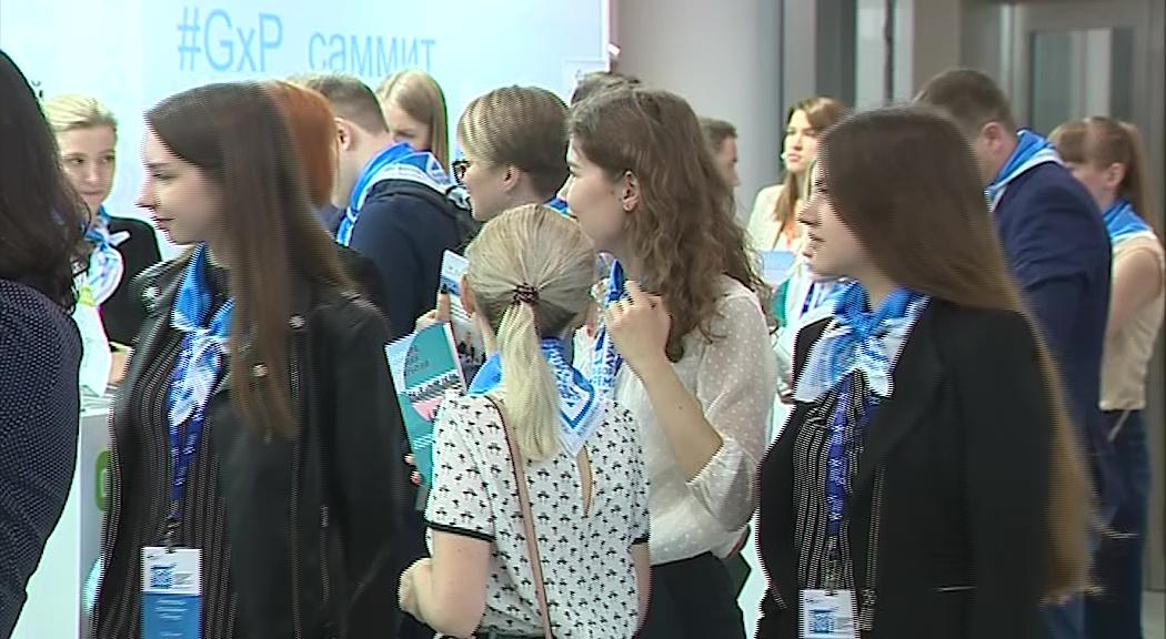 Молодые специалисты фармотрасли собрались на межвузовском саммите в Ярославле