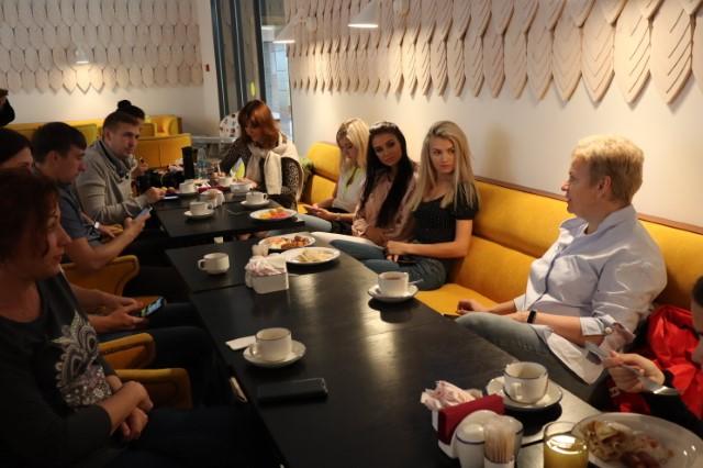 Тревел-блогеры посетили Ярославскую область: что они увидели